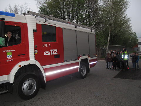 IMG-3150.JPG
